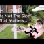 MentalMetal314 Metal Detecting: Its Not The Size That Matters. Searching For Lost Virginia Gold.
