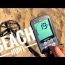 Minelab Equinox Saltwater Beach Hunt in Hawaii