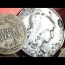 OLD TREASURE Found At The Courthouse! Metal Detecting Old and Silver Coins