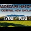 Landscape history of central New England 1700 – 1930 forest farm colonial american settlers