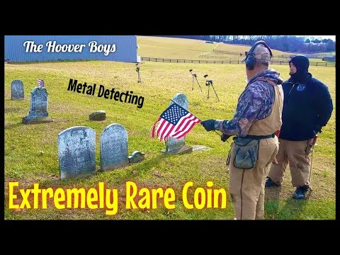 Historic Treasure Found Metal Detecting! Finds Of A Lifetime