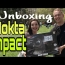 Unboxing The Nokta IMPACT metal detector, Review