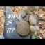What is It? – Metal Detecting Oregon
