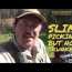 Metal Detecting Finds Were Slim Pickin's – Teknetics T2 Metal Detector