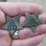 Dig'n Texas – (Ep.2) Treasure Trove Unearthed while metal detecting