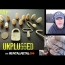History Unplugged Metal Detecting with MentalMetal314
