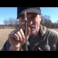 Metal Detecting: How to Use A Soil Probe And Interpret Soil Profiles