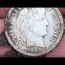 Old SILVER SPILL FOUND at a House Yard! Metal Detecting Old and Silver Coins!