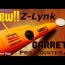 NEW Pinpointer!! Introducing the Garrett Pro-Pointer AT with Z-Lynk Wireless Technology