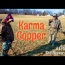 Incredible Variety of Silver Coins & Relics Found Metal Detecting! Karma Copper