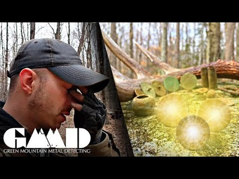 I Can't Believe I Finally Found One | Metal Detecting Adventure