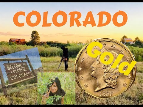 Colorado Hunt