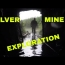 Exploring An Abandoned Silver Mine