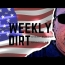Metal Detecting This Week | Made in the USA