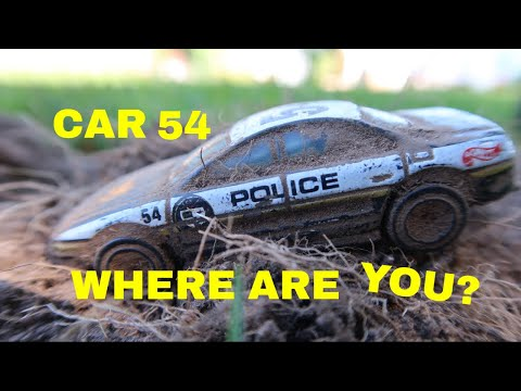 Metal Detecting Ontario: RedBeard, NuggetNoggin and Pop Can Dan