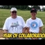 Metal Detecting With Hotdawg70 – Canada