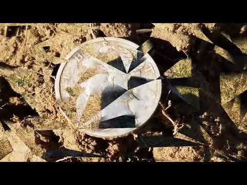 Metal Detecting Oregon – New Place Silvers
