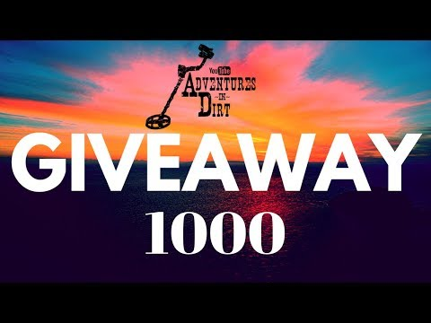 Subscriber Giveaway CLOSED | Keep This One A Secret