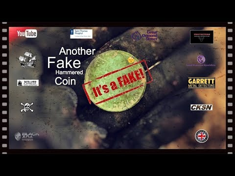 🇬🇧 NO WAY NOT AGAIN ! METAL DETECTING No:278…