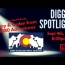 Digger Spotlight with Special Guests Tony and Caden from YouTube's 5280 Adventures