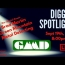 Digger Spotlight with Special Guest: Brad Martin from Green Mountain Metal Detecting