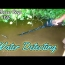 Water Metal Detecting Finds Silver, Old Coins, Jewelry, & 1700's Relics