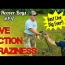 Metal Detecting Live Action Craziness!! Real Treasure Discovered