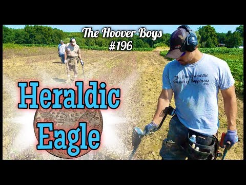 Metal Detecting Find That Will Blow Your Mind !!
