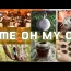 Me Oh My Oh metal detecting cellar holes #261 group hunt with awesome finds & fun – pocket watch