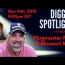 Digger Spotlight with Special Guests: Plugmaster Ford and Missouri Mike