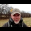 Digging Deep In Virgina With The Minelab GPX 4500
