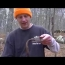 EPIC 300 yr. old NH. Mill Site Metal Detecting Relic & Coin finds! Legendary Artifact hunt! WOW