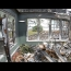 Sifting For Valuables Inside The Burnt Down Mansion – Found Coins, Phones, Rifle and More!