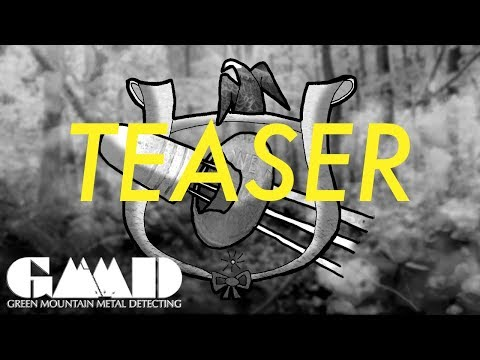 I've NEVER Found One of These | TEASER