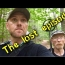 The lost episode of Stealth Diggers Classic era #269 Metal detecting and exploring old roads