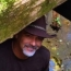 """Dig'n Texas – """"Get'n The Lead Out""""  Civil War relics found metal detecting"""