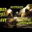 Road Kill Cave : Mysteries Of The Underworld Exposed