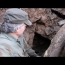 New Sinkhole Cave Dig Out : Investigating A Mysterious Legend