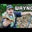 Stealth Diggers Waynos NH Metal Detecting relic hunting – Not Thursday #122