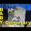 Curse Of The Baby Cemetery
