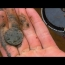 Found Money While Magnet Fishing! | Nugget Noggin