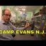 Camp Evans N.J.: A Tour Of The InfoAge Science And History Center Hosted By Fred Carl