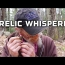 The relic whisperer – Metal detecting old farm in New Hampshire