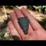 I Found an Arrowhead In The Creek While Out Metal Detecting! | nuggetnoggin