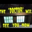 The Creepy Abandoned Doctor's House Where Time Stands Still