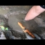 Metal Detecting River Mega Hunt