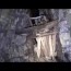 Exploring Incredible Abandoned Underground Silver Mine