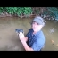 River Metal Detecting: Mega Sweet Relics