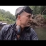 Mega Awesome Metal Detecting River Hunt: Confederate Relics!
