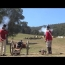 Battle For Australian Independence 1854: Eureka Stockade Reenacted and Explained